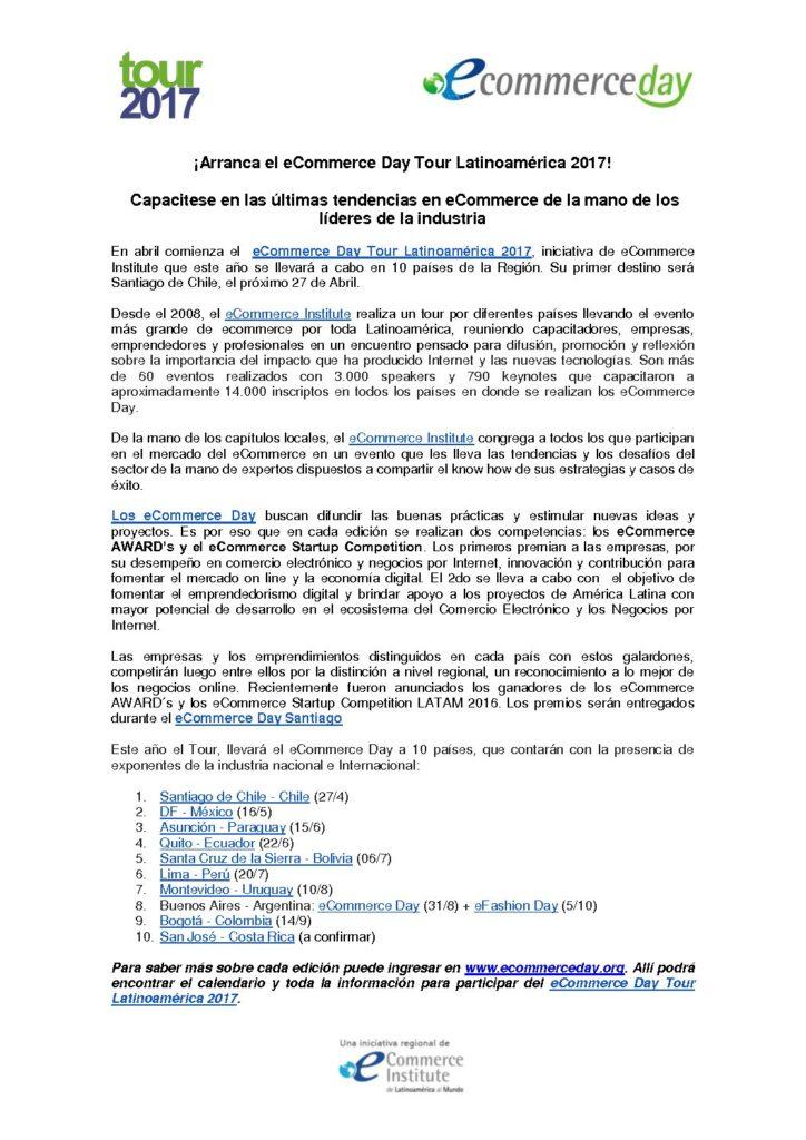 Calendario 2016 Argentina.Index Of 2017 Wp Content Uploads 2017 09